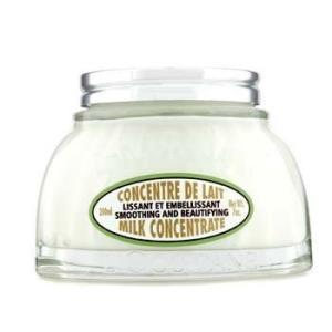 ロクシタン アーモンドミルク コンセントレート (ニューフォーミュラ) 200ml|kosmake-belleza