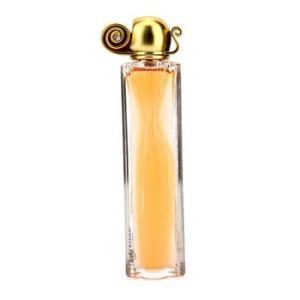 ジバンシー 香水 オルガンザ オードパルファム 30ml kosmake-belleza