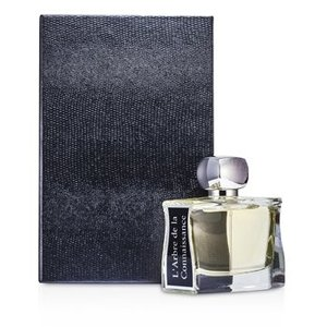 ジョボイ 香水 ラルブルド ラコネサンス オードパルファム 100ml|kosmake-belleza