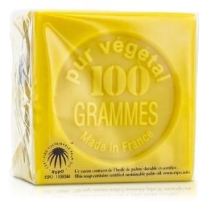 ロクシタン ボンメール ソープ #Honey 100g|kosmake-belleza