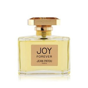 ジャンパトゥ 香水 ジョイフォーエバー オードパルファム 75ml|kosmake-belleza