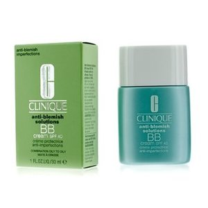クリニーク BB クリーム SPF40 #Light Medium 30ml|kosmake-belleza