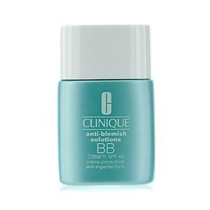 クリニーク BB クリーム SPF40 #Medium 30ml|kosmake-belleza