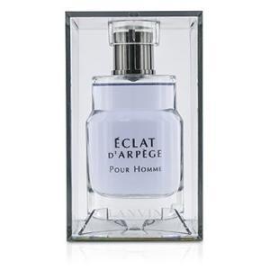 ランバン 香水 エクラドアルページュ オードトワレ 50ml|kosmake-belleza