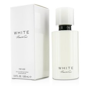 ケネスコール 香水 ホワイト オードパルファム 100ml kosmake-belleza