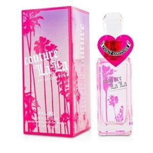 ジューシークチュール 香水 クチュールララマリブ オードトワレ 150ml|kosmake-belleza