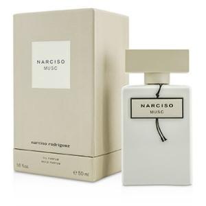 ナルシソロドリゲス 香水 ナルシソムスク オイルパルファム 50ml kosmake-belleza