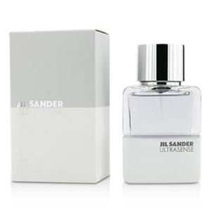 ジルサンダー 香水 ウルトラセンスホワイト オードトワレ 40ml|kosmake-belleza