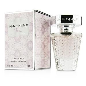 ナフナフ 香水 トゥー オードトワレ 30ml|kosmake-belleza