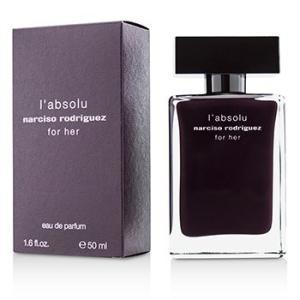 ナルシソロドリゲス 香水 アブソリュ フォーハー オードパルファム 50ml kosmake-belleza