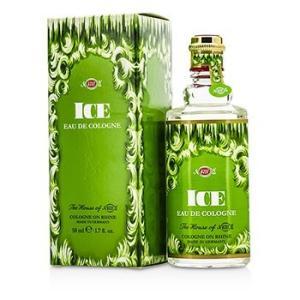 4711 香水 アイス オーデコロン 50ml|kosmake-belleza