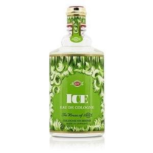 4711 香水 アイス オーデコロン 100ml kosmake-belleza 02