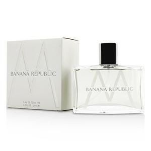 バナナリパブリック 香水 M オードトワレ 125ml|kosmake-belleza