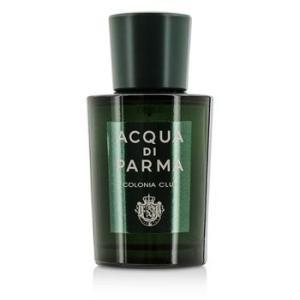 アクアディパルマ 香水 コロニアクラブ オーデコロン 50ml|kosmake-belleza|02