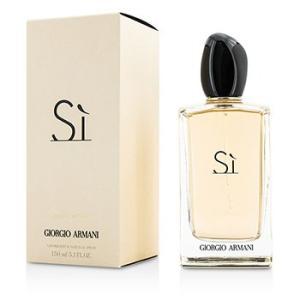 ジョルジオアルマーニ 香水 シィ オードパルファム 150ml|kosmake-belleza