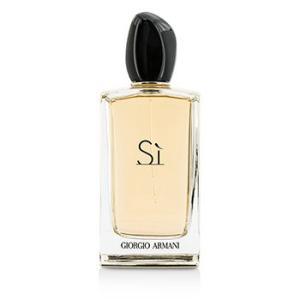 ジョルジオアルマーニ 香水 シィ オードパルファム 150ml|kosmake-belleza|02