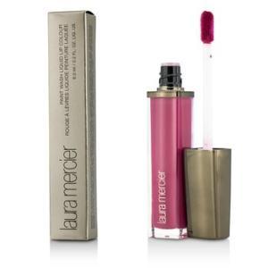 ローラメルシエ 口紅 ペイントウォッシュ リキッド リップカラー #Orchid Pink 6ml|kosmake-belleza