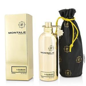 モンタル 香水 ルーバン オードパルファム 100ml|kosmake-belleza