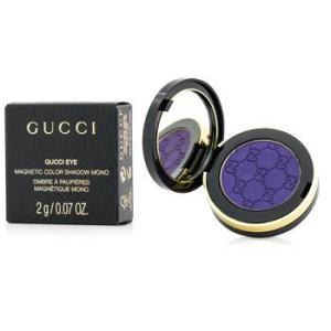 グッチ アイシャドウ マグネティックカラー シャドウ モノ #150 Ultra Violet 2g kosmake-belleza
