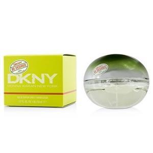 DKNY 香水 ビーデザイアー オードパルファム 50ml|kosmake-belleza