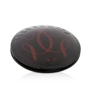 ケイリン イルミネラル ブロンザーパウダー #01 Golden Peach 4g|kosmake-belleza|02
