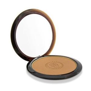 ケイリン イルミネラル ブロンザーパウダー #02 Golden Copper 4g kosmake-belleza 03