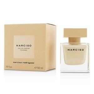 ナルシソロドリゲス 香水 ナルシソ プドゥレ オードパルファム 50ml kosmake-belleza