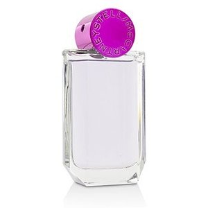 ステラマッカートニー 香水 ポップ オードパルファム 100ml|kosmake-belleza|02
