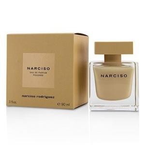 ナルシソロドリゲス  香水 ナルシソ プドゥレ オードパルファム 90ml kosmake-belleza