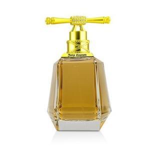 ジューシークチュール 香水 アイアム ジューシークチュール オードパルファム 100ml|kosmake-belleza|02