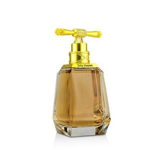 ジューシークチュール 香水 アイアム ジューシークチュール オードパルファム 100ml|kosmake-belleza|03