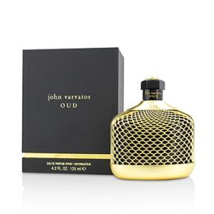 ジョンバルベイトス 香水 ウード オードパルファム 125ml|kosmake-belleza