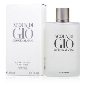 ジョルジオアルマーニ 香水 アクアディジオ オードトワレ 200ml kosmake-belleza