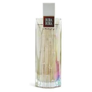リズクレイボーン 香水 ボラボラ オードパルファム 100ml kosmake-belleza