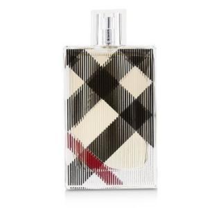 バーバリー 香水 ブリット オードパルファム 100ml|kosmake-belleza