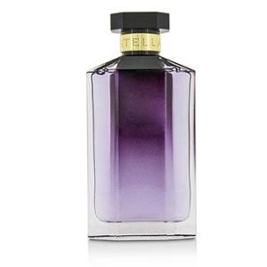 ステラマッカートニー 香水 オードパルファム 100ml|kosmake-belleza|02