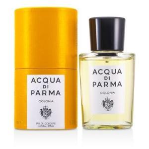 アクアディパルマ 香水 コロニア オーデコロン 50ml|kosmake-belleza