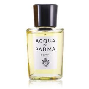 アクアディパルマ 香水 コロニア オーデコロン 50ml|kosmake-belleza|02