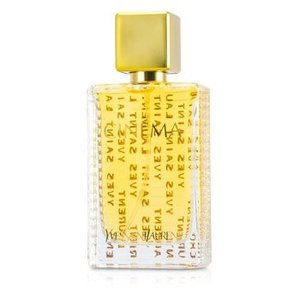 イブサンローラン 香水 シネマ オードパルファム 35ml|kosmake-belleza|02