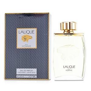 ラリック 香水 オードパルファム 125ml|kosmake-belleza