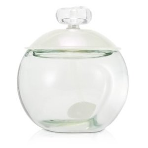 キャシャレル 香水 ノア オードトワレ 50ml|kosmake-belleza|02