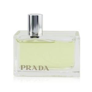 プラダ 香水 オードパルファム 80ml|kosmake-belleza