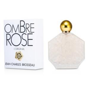 ジャンシャルルブロッソー 香水 オンブルローズ オリジナル オードトワレ 100ml|kosmake-belleza