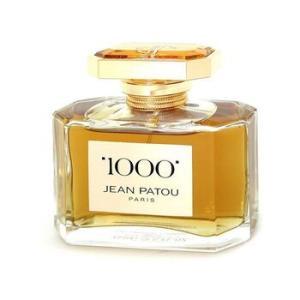 ジャンパトゥ 香水 1000 オードトワレ 75ml|kosmake-belleza