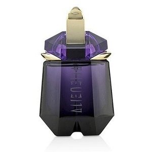 ティエリーミュグレー 香水 エイリアン オードパルファム 30ml|kosmake-belleza|03