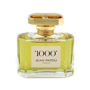 ジャンパトゥ 香水 1000 オードパルファム 75ml|kosmake-belleza