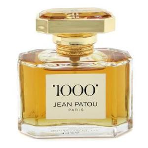 ジャンパトゥ 香水 1000 オードトワレ 50ml|kosmake-belleza