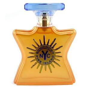 ボンドNo.9 香水 ファイアーアイランド オードパルファム? 50ml|kosmake-belleza
