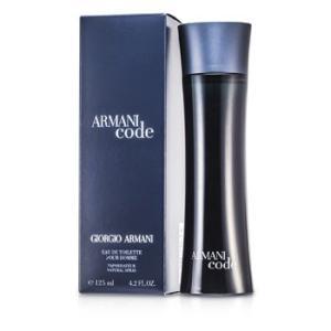 ジョルジオアルマーニ 香水 アルマーニコード オードトワレ 125ml kosmake-belleza