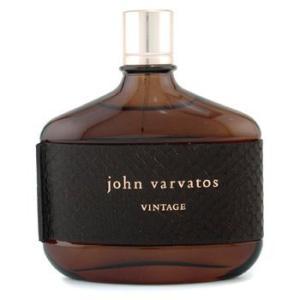 ジョンバルベイトス 香水 ビンテージ オードトワレ 125ml|kosmake-belleza